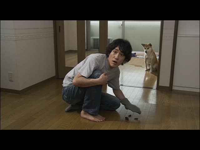 Naoki Tanaka Comedian