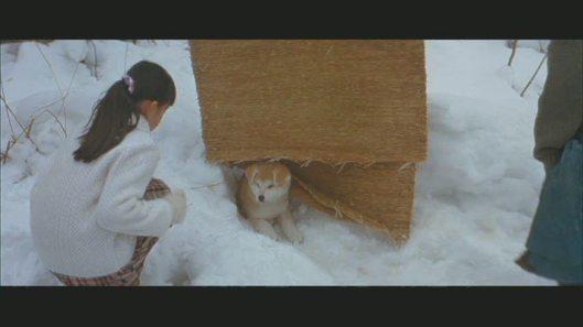 SnowPrince-00008