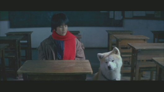 SnowPrince-00119
